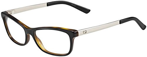 Women's Glasses Gucci GG3678 GYD 54