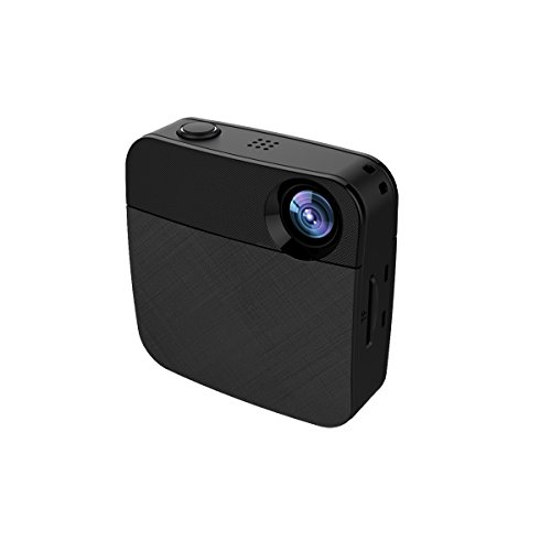 kehan-cubecam-wifi-body-wearable-hd-video-camera-facebook-youtube-live-stream-share-video-on-twitter