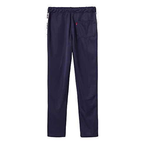 Kids 48 Levi's Jeans Blue Bleu Garçon dark dO01wO