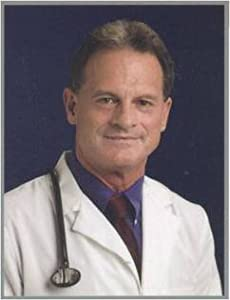 Mark Starr MD