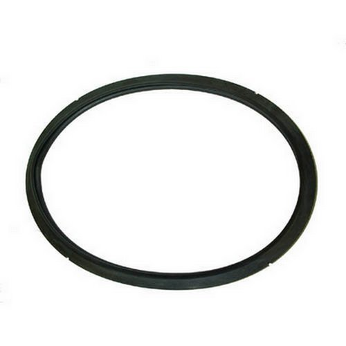 - Univen Pressure Cooker Gasket Seal fits Mirro Pressure Cookers 98510