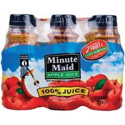 minute-maid-juices-to-go-100-apple-juice-6pkcase-of-2