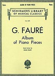 g-schirmer-album-of-piano-pieces-by-faure