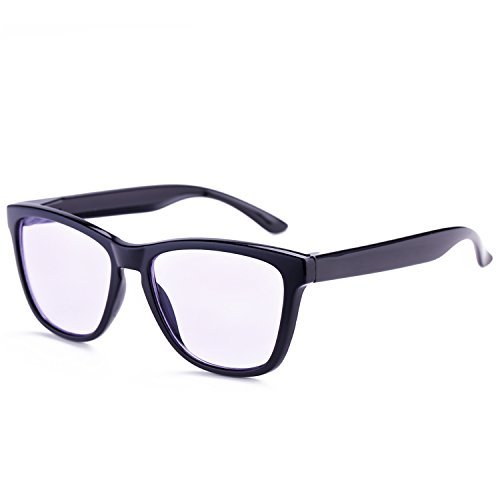 Dollger Hipster Rimmed Driving Sunglasses product image