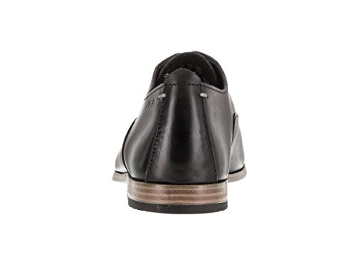 CLARKS Men's Chinley Cap Oxford Black 2014 unisex cheap online view online fashion Style cheap online dkykxAkV