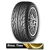 Doral SDL 50A All-Season Radial Tire - 225/50-16 92H