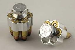 L6-357/38 Revolver Speedloader
