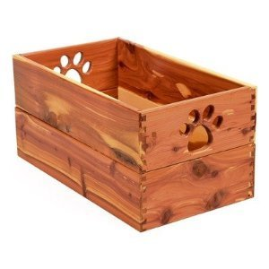 Pet Aromatics Dog Coat - 9