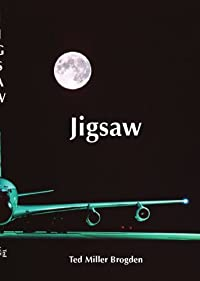 Jigsaw by Ted Miller Brogden ebook deal