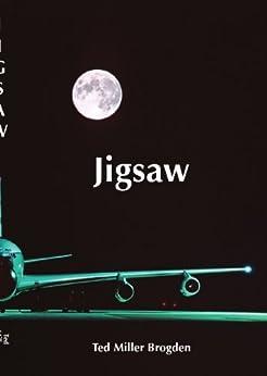 Jigsaw by [Brogden, Ted Miller]