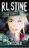 Switched (Fear Street)