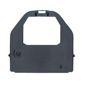Panasonic Black Cartridge - Black - Dot Matrix - 1 Each - Retail - KX-P150 1 Retail Panasonic Black Cartridge