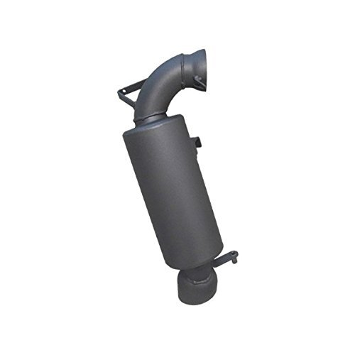 exhaust can - 9