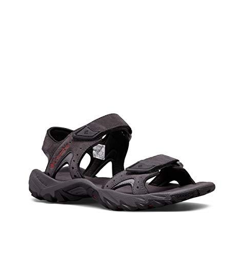 5140178329 Columbia Men's SANTIAM 2 Strap Sport Sandal | Product US Amazon