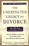 The Unexpected Legacy of Divorce Publisher: Hyperion