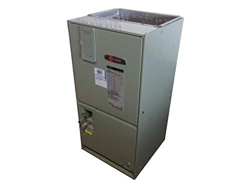 Trane Air Handlers - TRANE Used Central Air Conditioner Air Handler 2TEC3F24A1000AA ACC-13035