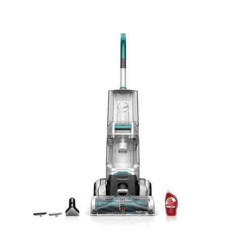Hoover Smartwash Automatic Carpet Cleaner, FH52000