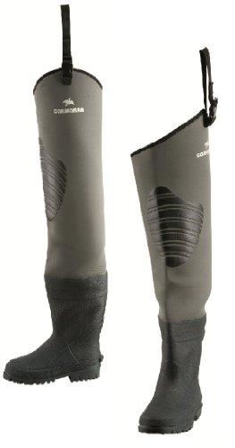 Cormoran–Botas de agua (neopreno)