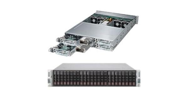 INTEL C606 SAS RAID DRIVERS FOR WINDOWS XP