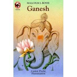 """Afficher """"Ganesh"""""""
