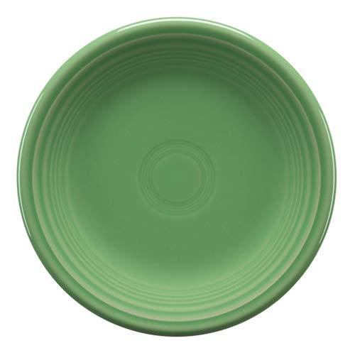 Fiesta Salad Plate, 7 1/4