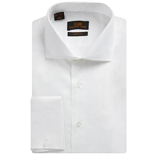Steven Land French Cotton Sateen product image