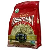 Earth's Best Organic Whole Grain Multi-Grain Cereal, 8 Ounce (Pack of 12)