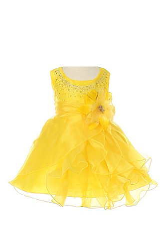 cinderella-couture-baby-girls-cascading-organza-dress-yellow-med-12m-b1101