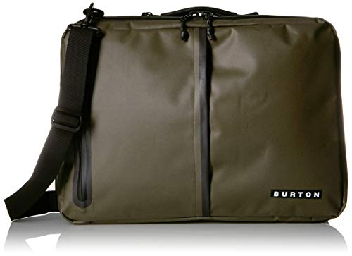 Burton Switch up Backpack, Keef Coated ()
