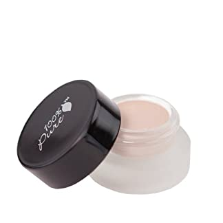 Natural Cream Eye Shadow by 100% Pure