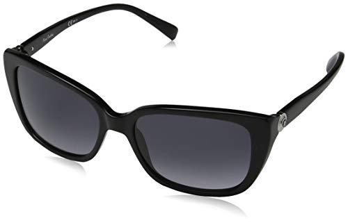 Prada 54 0pr De Ray ban Gafas 55us Sol Black Mariposa r7r48q