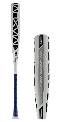 Best Bbcor Bats 2018 Top Rated Bbcor Baseball Bats