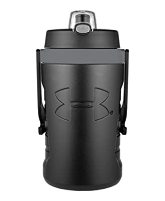Under Armour 64 oz. Insulated Water Bottle