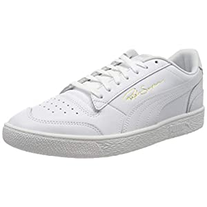 PUMA Ralph Sampson Lo, Baskets Homme