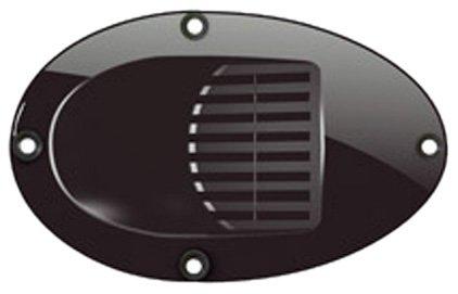 Innovative Lighting 540-0100-7 Piezo White Electronic Hidden Horn 3005.3082 nws-3005.3082