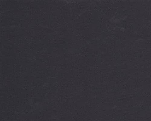 125x DIN A4 Schwarzes farbiges 160g/m² Office-Papier. Hochwertiges Spitzenpapier Copy Laser Inkjet Erstklassige Flyer Newsletter Poster Faxe Wichtige Mitteilungen Warnhinweise Ordnungssysteme Memos