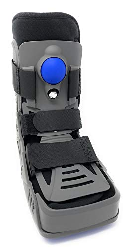 Advanced Orthopaedics Aero Walker Cam Fracture Boot, Low Top (Medium)