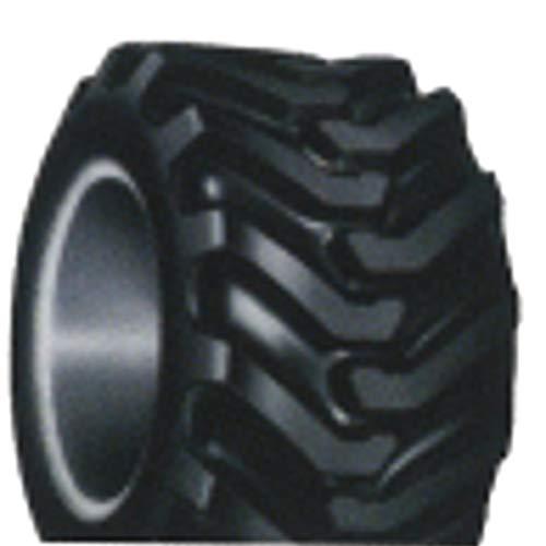 AC20 運搬車用タイヤ 20×10.00-10 6PR バイアスタイヤ 264871 KBL ケービーエル 代不 B07K22C98W