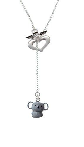 resin-kuala-bear-guardian-angel-lariat-necklace