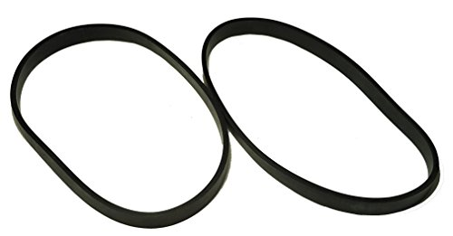Miele Vacuum Cleaner Belt for S170 and S180 Series (2 (S180 Series)