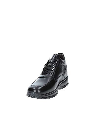 Noir Man 2029 Exton Sneakers Noir Exton Man 2029 Sneakers WED2H9IeY