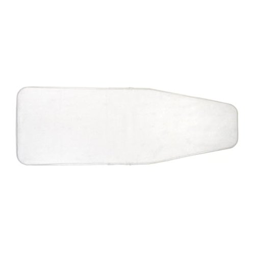LifeStyle COVER-V-TC Replacement Ironing Board Cover for Model OSUV-01 by Lifestyle