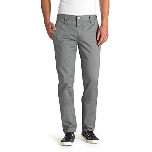https://www.amazon.com/Levis-Hybrid-Trouser-Revolver-Twill/dp/B00JWNHEZU/ref=sr_1_28?ie=UTF8&qid=1544681896&sr=8-28&keywords=levis+jeans+511+for+men