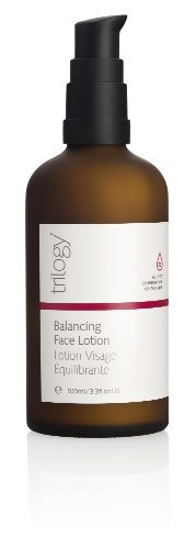 trilogy-balancing-face-lotion-for-unisex-33-ounce