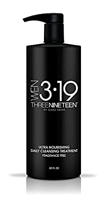 WEN 319 Daily Cleansing Treatment, 32 fl. oz.