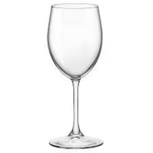 Momenti 13 5 White Wine Glass