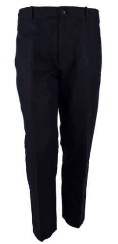 Polo Ralph Lauren Men's Linen Cotton Casual Dress Pants-N-40Wx30L