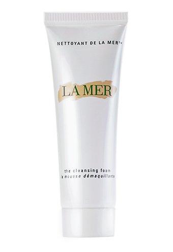La Mer The Cleansing Foam - 4