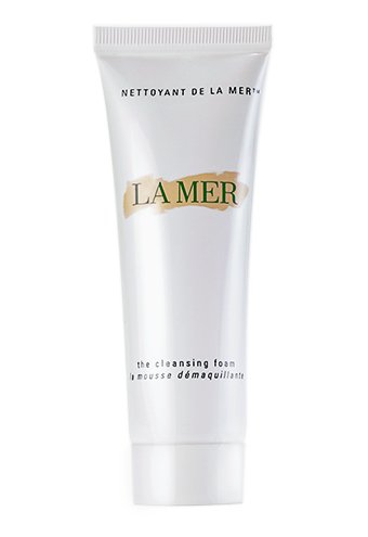 La Mer Powder - 7