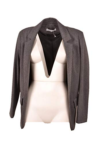 Size 42 Donna Giacca Kaos co008 Cod Grigio XpRZq